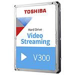 Toshiba V300 500 Go