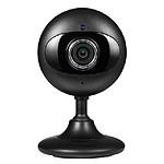 MCL Caméra d'intérieur IP WiFi HD