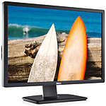 "Dell 24"" LED - UltraSharp U2412M"