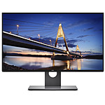 "Dell 27"" LED - UltraSharp U2717D"