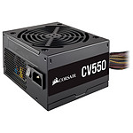 Corsair CV550 80PLUS Bronze