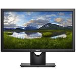 """Dell 19.5"""" LED - E2016H"""