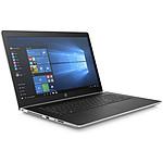 HP ProBook 470 G5 (2UB67EA)