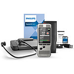 Philips DPM6700 Starter Kit