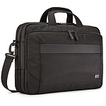 Case Logic Notion Briefcase 15.6\