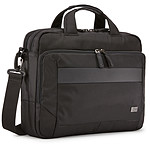 Case Logic Notion Briefcase 14""