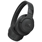 JBL TUNE 700BT Noir