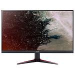 "Acer 23.8"" LED - Nitro VG240YSbmiipx"