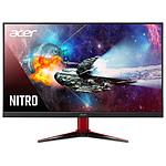 "Acer 23.8"" LED - Nitro VG242YPbmiipx"
