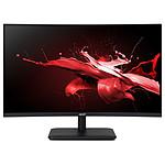 "Acer 27"" LED - ED270RPbiipx"