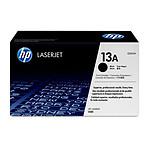 HP 13A (Q2613A)