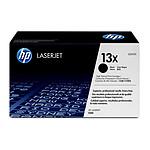 HP 13x (Q2613X)
