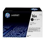 HP 16A Noir (Q7516A)