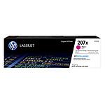 HP 207X Magenta (W2213X)