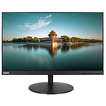"Lenovo 23.8"" LED - ThinkVision P24q-10"