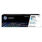 HP 207A Cyan (W2211A)