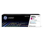 HP 207A Magenta (W2213A)