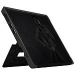 STM Dux Shell Surface Pro X