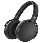 Sennheiser Bluetooth