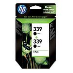 HP 339 - C9504EE
