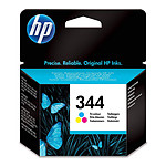 HP 344 Color - C9363EE