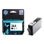 HP 364 - CB316EE