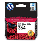 HP 364 Photo Noir (CB317EE)