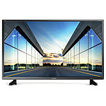 Sharp HDTV 1080p