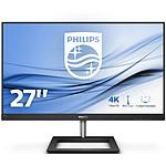 """Philips 27"""" LED - 278E1A"""