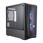 Gamer Cooler Master Ltd