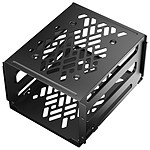 Fractal Design Define 7 HDD Cage Kit Tipo B