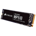 Corsair Force MP510 V2 480 GB