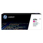 HP 659A (W2013A)