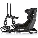 Playseat Sensation Pro Noir