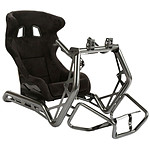 Playseat Sensation Pro Métal