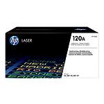 HP 120A (W1120A)