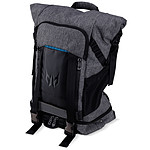 Acer Predator Rolltop Backpack (NP.BAG1A.290)