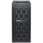 DDR4 2666 MHz Dell