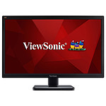 "ViewSonic 21.5"" LED - VA2223-H"