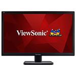 ViewSonic 21.5\