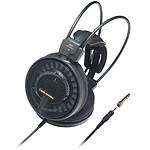Audio-Tecnica ATH-AD900X
