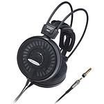 Audio-Technica ATH-AD1000X