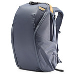 Peak Design Everyday Backpack ZIP V2 20L Midnight Blue