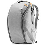 Peak Design Everyday Backpack ZIP V2 20L Gris