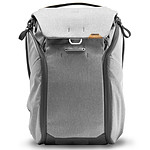 Peak Design Everyday BackPack V2 20L Gris clair