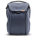 Peak Design Everyday BackPack V2 20L Bleu