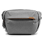 Peak Design Everyday Sling V2 10L Gris