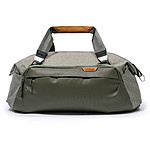 Peak Design Travel Duffel 35L Sauge