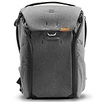 Peak Design Everyday BackPack V2 20L Gris foncé