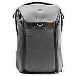 Peak Design Everyday BackPack V2 30L Gris foncé